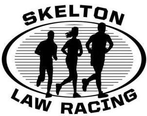2012 Skelton Law Racing Series