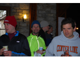Cedars Frostbite Half-Marathon 2-13-2010 258