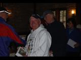 Cedars Frostbite Half-Marathon 2-13-2010 262