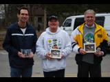 Cedars Frostbite Half-Marathon 2-13-2010 266