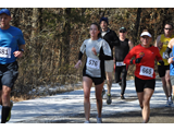 Cedars Frostbite Half-Marathon 2-12-11 218