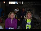 Cedars Frostbite Half-Marathon 2-12-2011 196