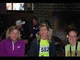 Cedars Frostbite Half-Marathon 2-12-2011 197
