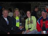 Cedars Frostbite Half-Marathon 2-12-2011 198