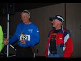 Cedars Frostbite Half-Marathon 2-12-2011 202