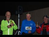 Cedars Frostbite Half-Marathon 2-12-2011 204