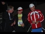 Cedars Frostbite Half-Marathon 2-12-2011 205