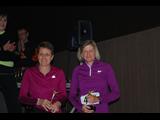 Cedars Frostbite Half-Marathon 2-12-2011 209