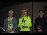 Cedars Frostbite Half-Marathon 2-12-2011 213