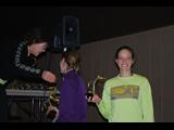 Cedars Frostbite Half-Marathon 2-12-2011 215