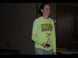 Cedars Frostbite Half-Marathon 2-12-2011 216