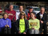 Cedars Frostbite Half-Marathon 2-12-2011 217