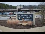 Fall Creek Thaw 15K Fall Creek Fall 3-5-11 188