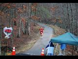 Fall Creek Thaw 15K Fall Creek Fall 3-5-11 258