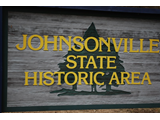 Johnsonville Charges 5 Miles 2-19-11 223