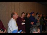 Norris Dam Challenge 12K 1-15-11 156