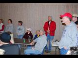 Norris Dam Challenge 12K 1-15-11 159