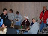 Norris Dam Challenge 12K 1-15-11 160