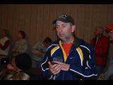 Norris Dam Challenge 12K 1-15-11 162