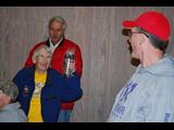 Norris Dam Challenge 12K 1-15-11 167
