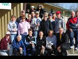 Norris Dam Challenge 12K 1-15-11 169