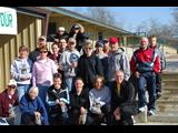 Norris Dam Challenge 12K 1-15-11 172