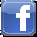SFTC Facebook page